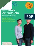 español rumeno.pdf