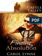 Cattle Valley 29-Finding Absolution-TM Português GLH2013.docx