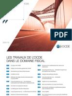 centre-de-politique-et-administration-fiscales-brochure.pdf