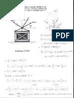 Estática Hibbeler 10ed Problema2 38 Resolução