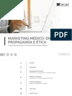 1534188459E-BOOK Marketing Mdico