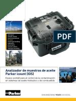 Analizador aceite PARKER.pdf