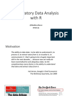 exploratory-data-analysis-with-r.pdf