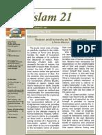 Islam21-September07(45-46)[1]