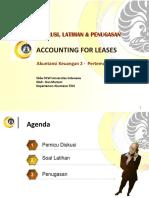 SOAL LATIHAN DAN TUGAS AK2 Pertemuan 11 Accounting for Leases.pdf