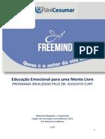 terceira-e-quarta-ferramentas-freemind.pdf