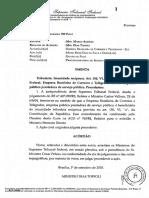 ACO 789 - Imunidade ECT.pdf