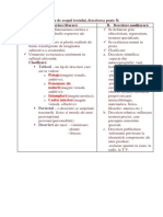 descriptiv literar-nonliterar.docx