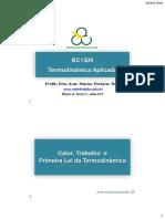 Aula 3 Calor, Trabalho e 1a Lei da termodinâmica_10out2019.pdf