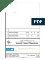 3687-W-WP-000002_2.pdf