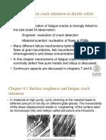 F3__kap_4.pdf