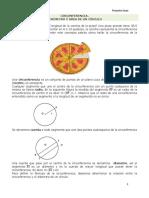 Círculo y Circunferencia séptimo.pdf