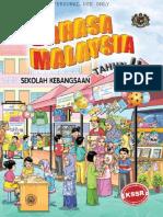 Bahasa Melayu Tahun 4.pdf