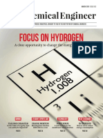 The Chemical Engineer - Issue 933 - March 2019 (1).pdf