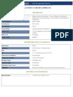 Cloruro de Magnesio Hexahidratado.pdf