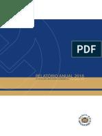 _pt_748_Relatório Anual 2018 - Situação Macroeconómica.pdf