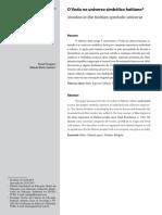 2408-11651-1-PB.pdf