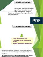 1 Kimia Lingkungan OK.pptx
