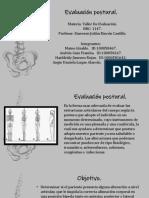 EVALUACION POSTURAL....._compressed.pdf