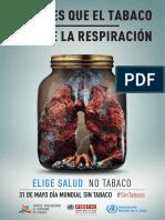 campaña tabaquismo.pdf