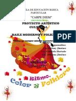Proyecto 2019 2020 Correccion