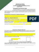 ORDEN DE SANCION.docx