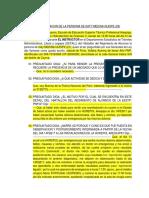 MANIFESTACION DE LA PERSONA DE RAMIREZ FALCON.docx