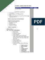 37426419-Cost-Sheet
