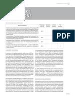 24-E-Commerce-Regulations.pdf