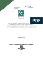 3-GuiaEstandarEvaluacionTRSQ-RI _V4_2015-02-28.doc
