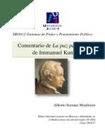 Filosofia_politica_Comentario_de_La_paz.pdf
