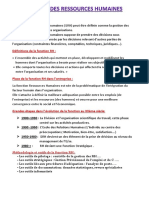 DOC-20180104-WA0000