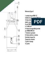 Drawing1-Model IRER.pdf
