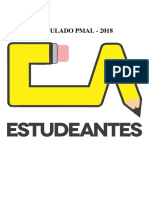 ÚLTIMO SIMULADO PMAL.docx