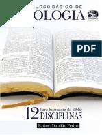 medio em teologia 12 disciplina.pdf