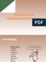 analisis-transaccional-1195929352983894-4