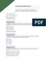 14102019 Estrategias geren.pdf