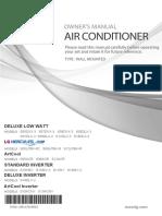 MFL67658903 Owner Manual Eng Indo Version