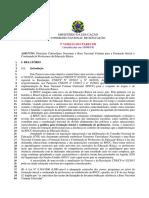 Texto Referência - Formação de Professores.pdf