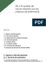 Presentación 17 (2)