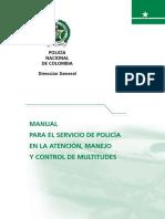 06 MANUAL PARA EL SERVICIO DE POLICIA EN LA ATENCIÓN, MANEJO Y CONTROL DE MULTITUDES (1).pdf