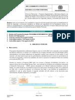 02 1de-Gu-0004 Guía Para La Gestión Territorial