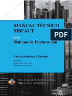 Manual Tec Nico Sis Fact