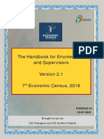 2.1 HandBook of Enumerators and Supervisors.pdf