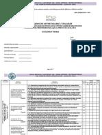 000_fisacadru_de_autoevaluare_cd_2018_inv_calificativ_anual (1).pdf