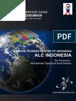 252472_DIKTAT OSN KEBUMIAN ALC INDONESIA-1.pdf