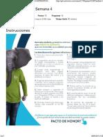 examen parcial semana 4 matematicas financiera.pdf
