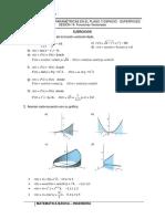 HT14-Funciones Vectoriales