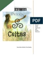 LIVRO DE PRECES CELTAS.pdf
