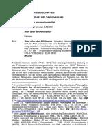 IFB-Rezension_Brief_uber_den_Nihilismus.pdf